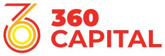 360° Capital Partners