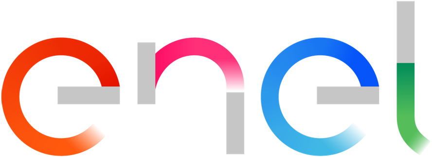 Enel Startup