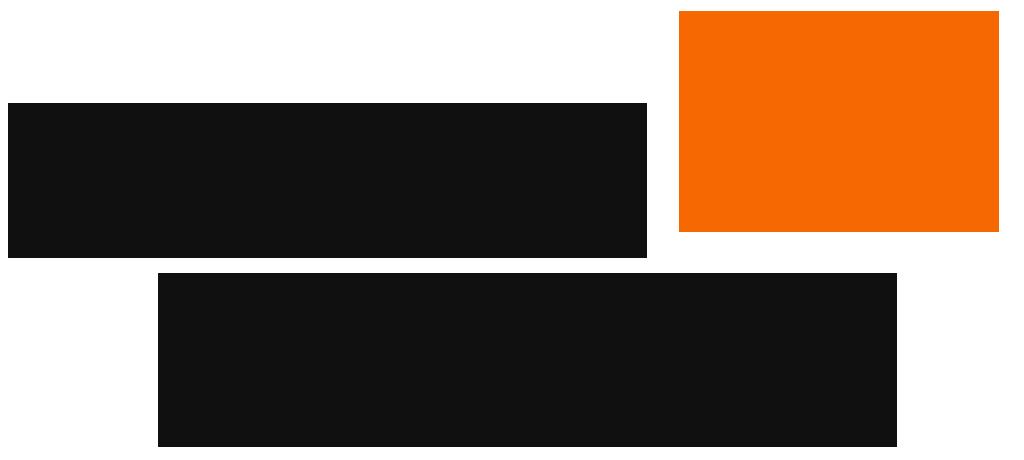 Takeoff Partners