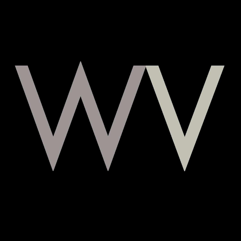 Walerud Ventures