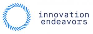 Innovation Endeavors