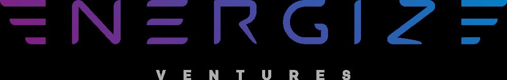 Energize Ventures