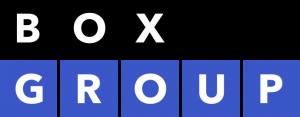Box Group