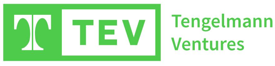 TEV Ventures