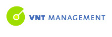 VNT Management