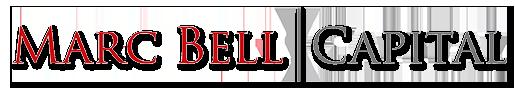 Marc Bell Capital