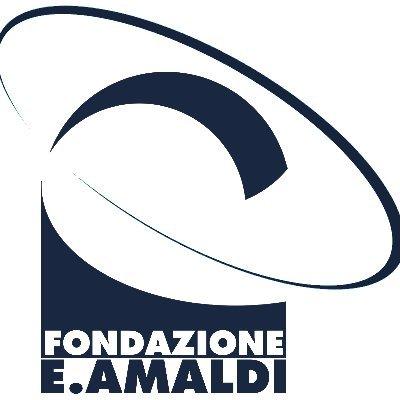 Fondazione E. Amaldi
