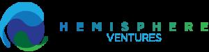 Hemisphere Ventures